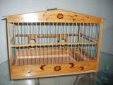 Birdcage (1010)