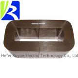 Faisceau amorphe de découpage de Technicien-Base de RoHS pour l'inverseur solaire