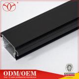 La fabbrica della Cina direttamente fornisce l'alluminio di alluminio di profilo del portello di /Window di profilo dell'espulsione del triangolo (A144)