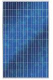 Flexibel 260W Zonnepaneel Sunpower