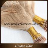 União Remy Balayage queratina extensões de cabelo preço de fábrica