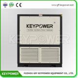 Keypower крен нагрузки 500 Kw с вертикальными глазами разрядки и подниматься для легкой перевозки