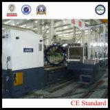 C61140Gx8000 선반 기계, 보편적인 수평한 도는 기계