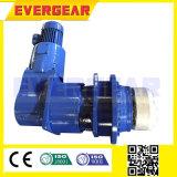 Q-Serie Planetengetriebe Motor