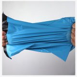 عمليّة بيع حارّ في الصين لون بلاستيكيّة [رسلبل] مراسلة حقيبة