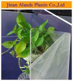 Folha de plástico acrílico Flexibl 1220*1830mm.