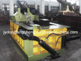 Máquina do compactador com alta qualidade e marcação Y81F-160A