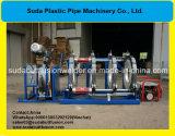 Sud500h Kolben-Schmelzverfahrens-Schweißungs-Maschine