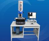 Dongguan Jaten CNC de precisión óptica de coordenadas Video Center máquina de medir