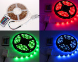 Flexible LED Strip (5050 RGB /60LEDs)