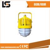 Pendent Style Aluminium Die Casting Lamp Housings LED
