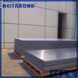 Prix compétitif Alucobond du panneau de paroi composite aluminium pour matériaux de construction
