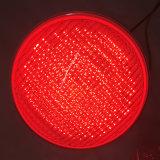 18W lampada della piscina di PARITÀ 56 LED con il certificato del Ce