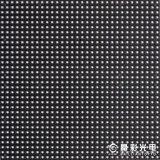 Evosson 풀그릴 LED 영사기 P6 옥외 발광 다이오드 표시
