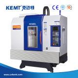 (MT50B-24T) : Système CNC Mitsubishi haute et la précision machine verticale