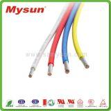 VDE 8207 FEP провод электрический провод провод для автомобильной промышленности