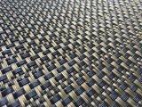 De Bevloering van Textilene van het Bouwmateriaal van de decoratie
