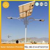 precio de fábrica diseño como U1a1 de luz LED solar calle