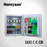 ホテルHome Mini Bar Fridge Freezer 42L