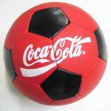 As bolas de futebol (XCF071102-004)