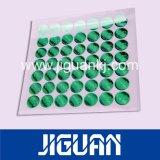 2018 Sticker Van uitstekende kwaliteit van het Hologram van het Huisdier Photopolymer van de Prijs van China de Mooie Beste In het groot Zelfklevende