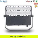 migliore illuminazione esterna LED IP66 dell'inondazione del riflettore di 100W 200W 300W