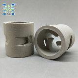 De Ring van het baarkleed voor Zure Weerstand --De ceramische Verpakking van de Toren