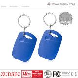 Sistema economico di giro della protezione di RFID