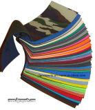 Rolo de neopreno com esponja com tecido acabado para fins múltiplos