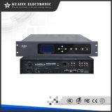 Calcolatore centrale multifunzionale del sistema di videoconferenza di Digitahi
