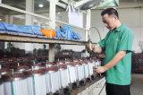 PS131 de automatische Self-Priming Hulp Binnenlandse Pomp van het Water met de Schakelaar van de Druk
