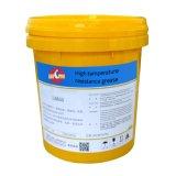 A elevada eficiência Extrema Pressão da Graxa de Alta Temperatura com bom uso