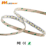 Hoge Flexibele LEIDEN CRI SMD2835 180LEDs/M Licht Ce Duidelijke RoHS van de Strook