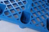 1200X1200 Nestable paletes de plástico para venda