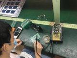 505573 recargable de 7,4 V*2s 2500mAh Batería de polímero de litio