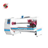 Fita de papel gomado converter a máquina /máquina de corte de fita adesiva