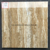 De houten Tegels van de Vloer van het Porselein van de Steen van het Lichaam van het Bouwmateriaal van het Ontwerp Volledige Natuurlijke Ceramische Marmeren