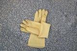 Anti Chemische Handschoenen, Industriële Handschoenen