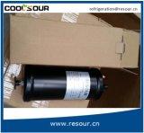 """De Separator van de olie voor Koeling aw-55889 11/8 """" ODF"""