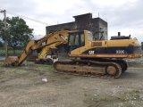 Utilisé hydraulique sur chenilles Pelle Cat 320bl machinerie de construction utilisé excavatrice Caterpillar