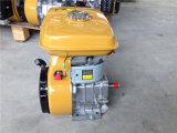Robin Ey20 가솔린 엔진 5.0HP
