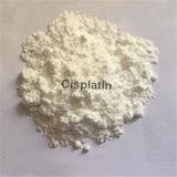 99.5% hoher Reinheitsgrad-krebsbekämpfendes Droge Cisplatin Puder CAS 15663-27-1