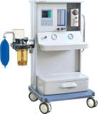 Apparecchiatura anestetica medica dell'ambulanza della macchina di anestesia di ICU con Ce, Jinling-820