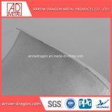 Горячая продажа двойной подписи по кривой архитектурные металлической панели поставщиком/ производителя