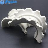 Ceramische Super Zadels Intalox met Uitstekend Zuur en Hittebestendigheid