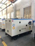80kVA générateur insonorisées pour la vente