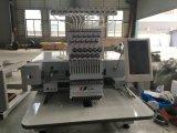 Hye-T1201 de Machines van het Borduurwerk van de Hoge snelheid GLB