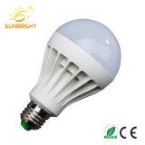 Lâmpada Lâmpada de luz LED UM60 12W