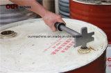 China-Hersteller-Masse in den auf lagertrommel-Schlüsseln, Pfropfen-Mutteren-Schlüssel
