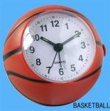 Reloj: el deporte de la serie F3602i)